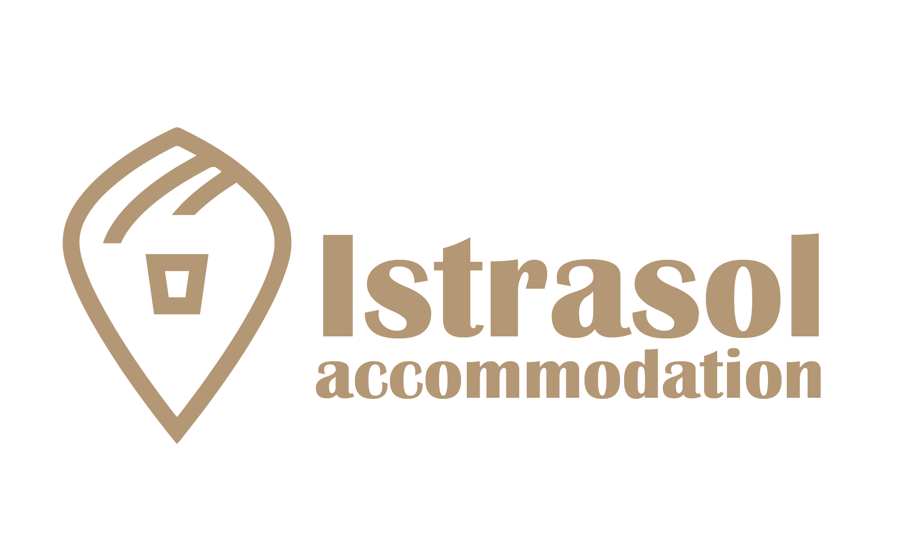 Istrasol Accommodation