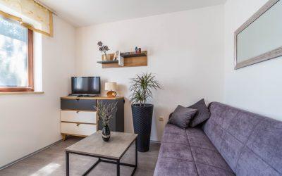 apartment jasen insterior istra accomodation