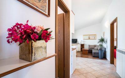 ulika apartment luxury accommodation istra