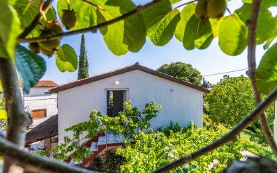 apartment stari in istria rent book now croatia family pet friendly